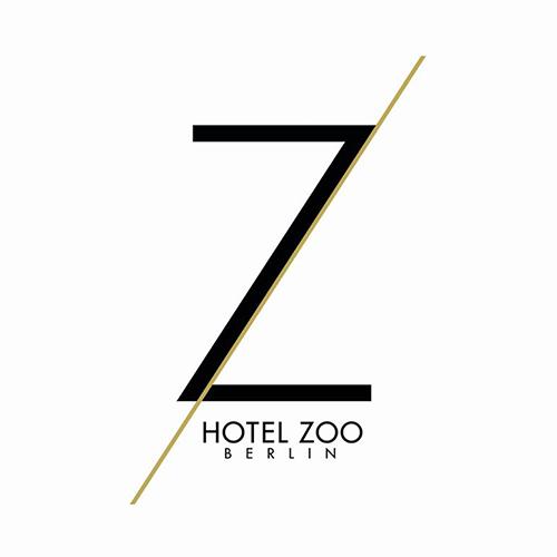 hotel zoo berlin hotelzooberlin twitter. Black Bedroom Furniture Sets. Home Design Ideas