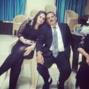 Reem Razzak (@59db27a94789403) Twitter