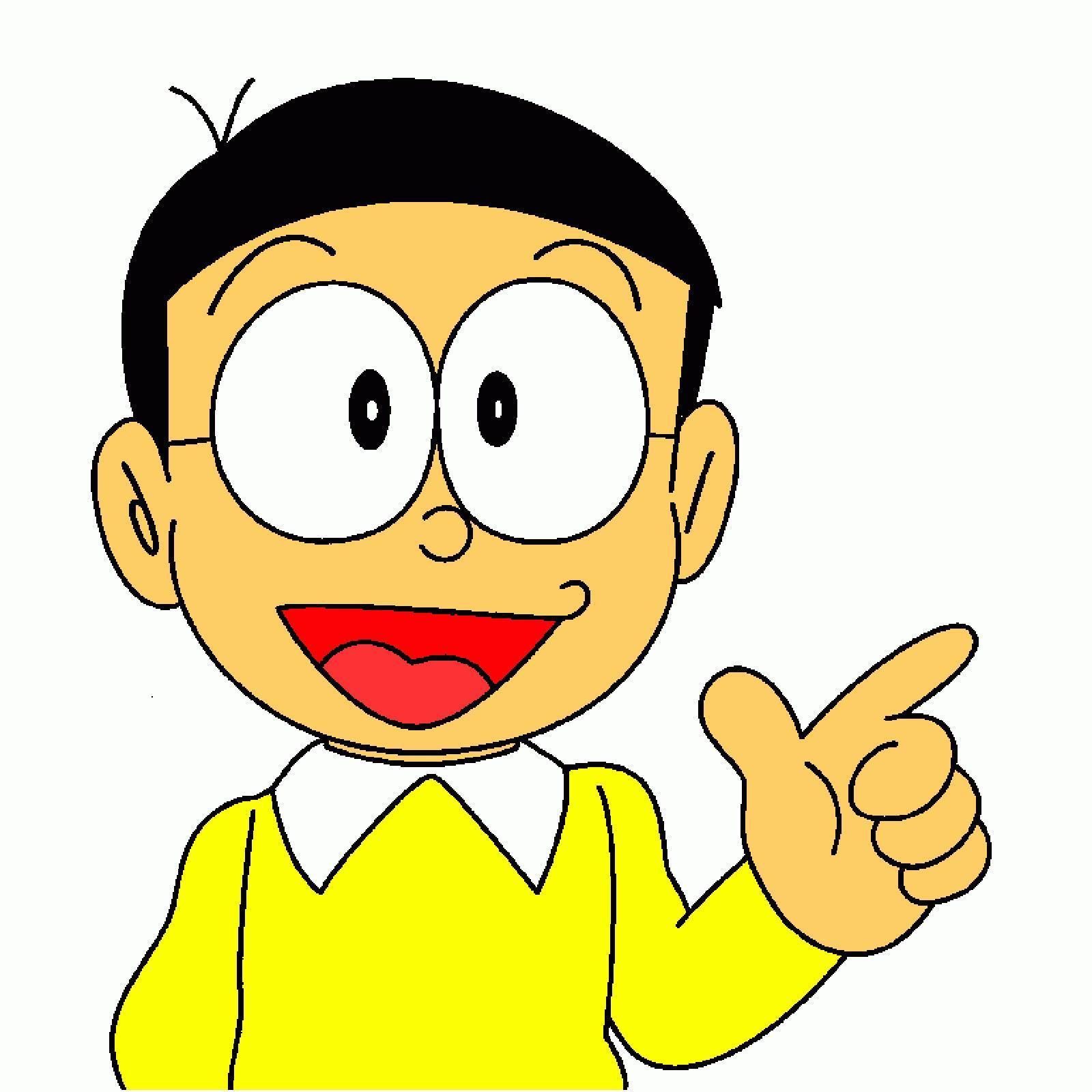 Nobita Infojalanjalan Twitter
