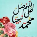 تغرايدات إسلامية 24 (@013_saber) Twitter