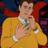scottyhertz's avatar'