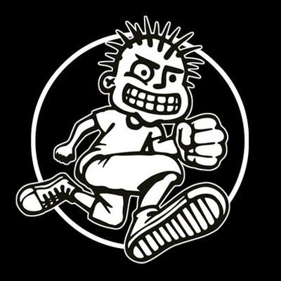 Twitter profile picture for MxPx