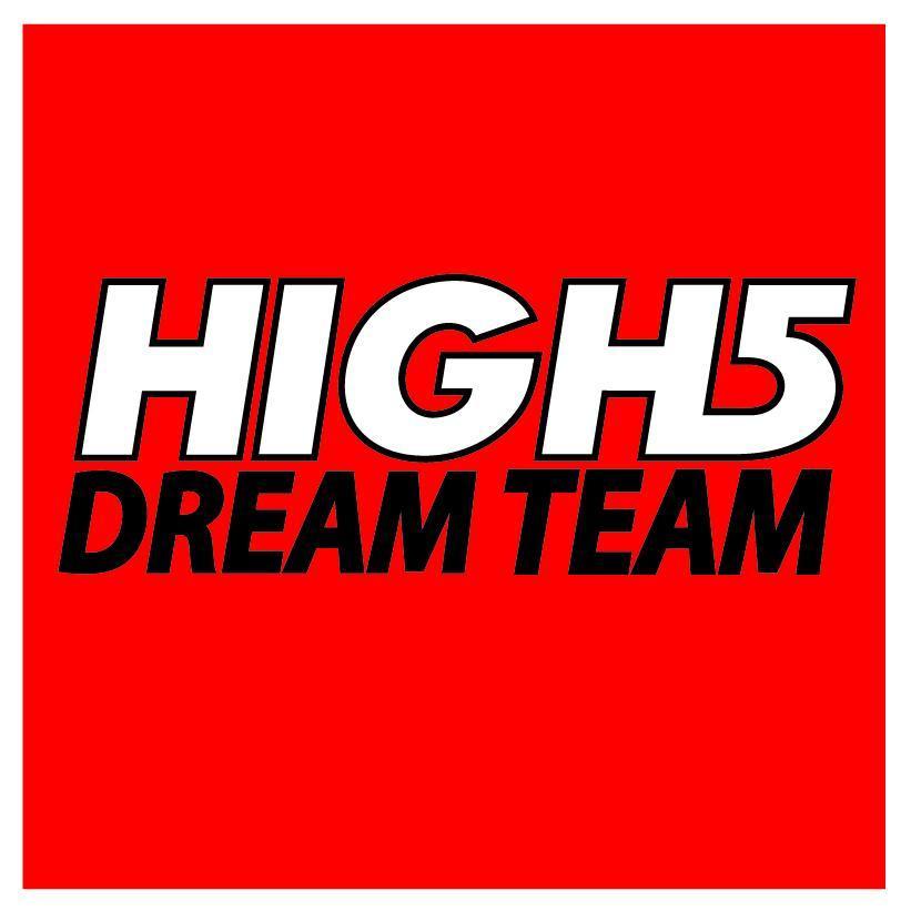 Hight 5