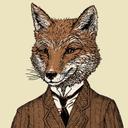 foxface (@11foxface) Twitter