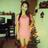 pieri_rivas11