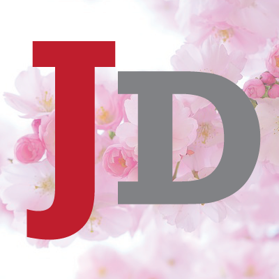 Japan Dreaming On Twitter Hiragana Flash Card Quiz W Anime Girl