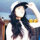 Cinthya Santana ♡ (@cinthya_salo) Twitter