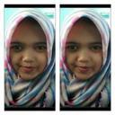 Nurul Hikmah (@11Hikmah) Twitter