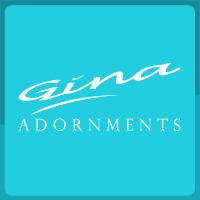 Gina Adornments