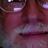 alan48's avatar