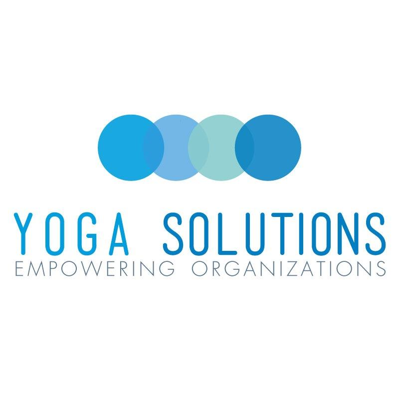 Applied Yoga Solutions offers businesses and organizations customized meditation programs that are designed to help individuals reduce their stress response and better manage their internal mental, emotional, and physical states.. The results are improved health, a .