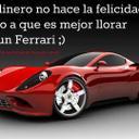 Jesus Alonso  (@09j30j) Twitter
