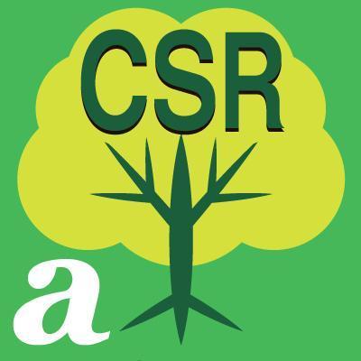 CSR推進部