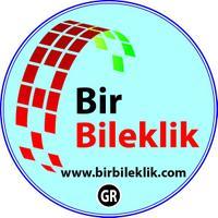 BirBileklik