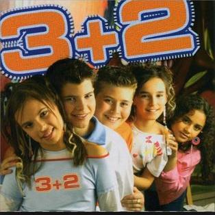 cd eurojunior 2003