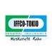 IFFCO   TOKIO Profile Image