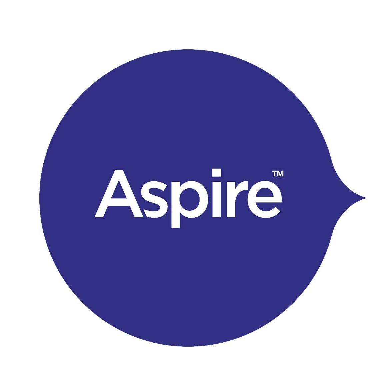 Aspire London