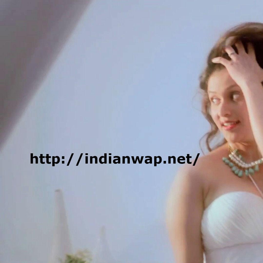 Indian Wap on Twitter: