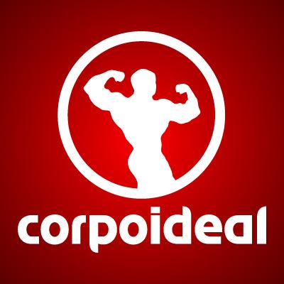 @corpo_ideal