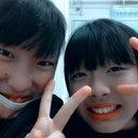 森田 胡桃♡ (@0604Kurumi) Twitter