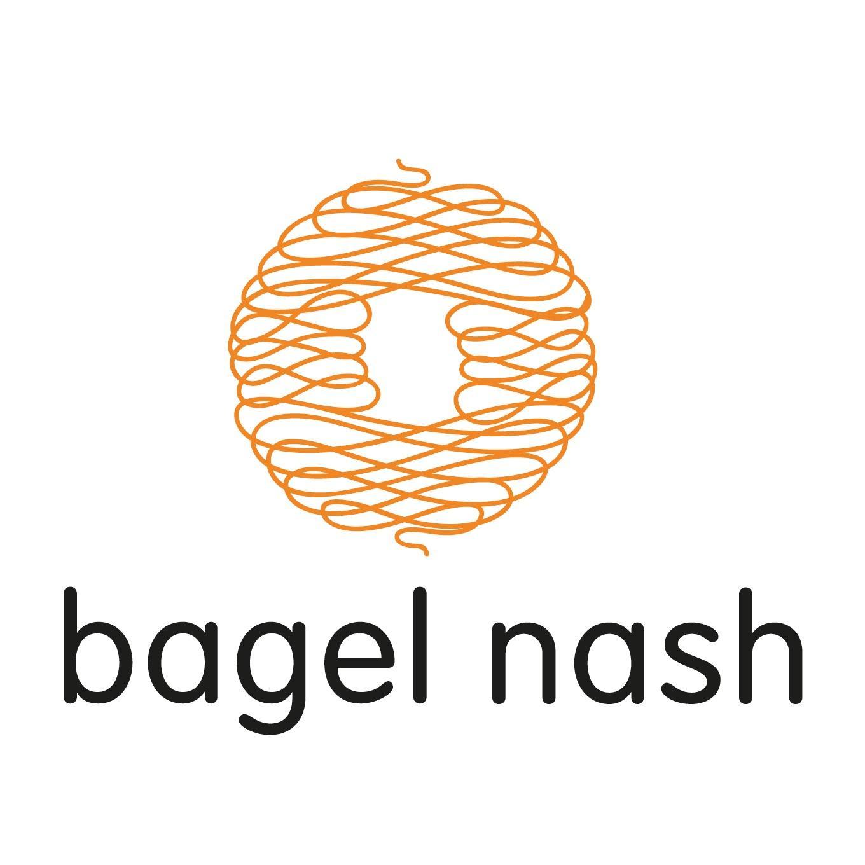 @bagelnash