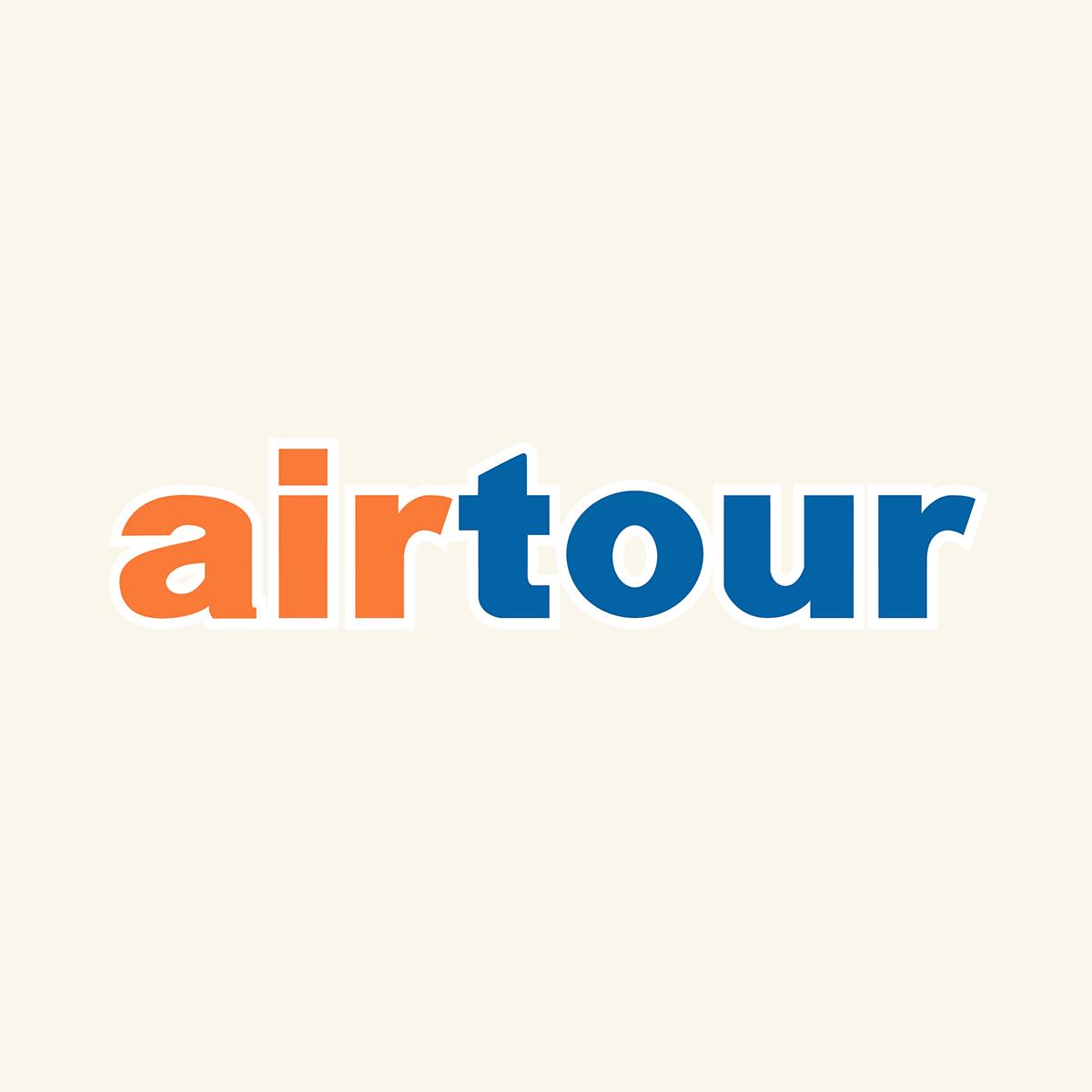@airtourlv