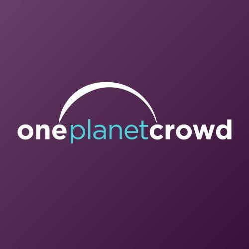 @oneplanetcrowdD
