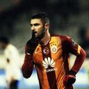 Selim İpekçi (@05075300087) Twitter