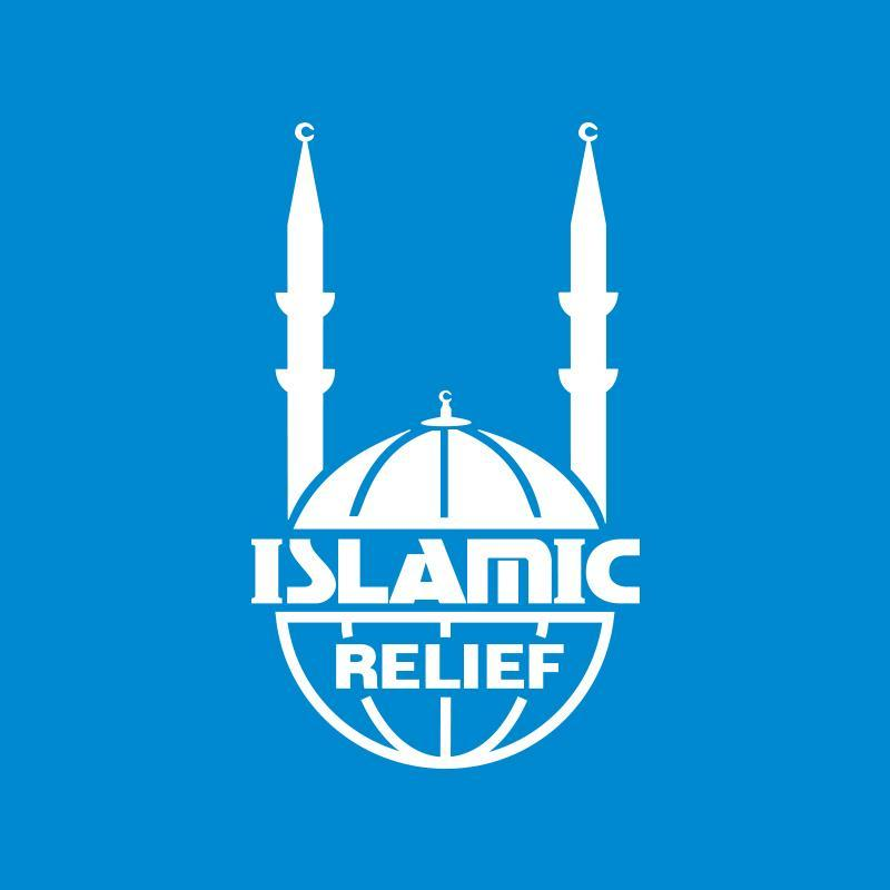 Islamic Relief Social Profile