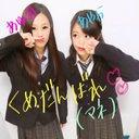 ayumiෆ⃛ (@0502_ayumi) Twitter