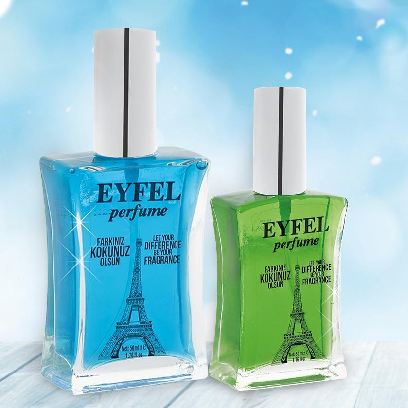 Eyfel Parfum Romania At Parfumeyfel Twitter