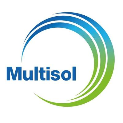 Multisol Group