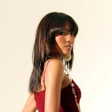 liz Santana