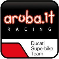 Aruba.it Racing | Social Profile