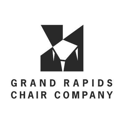 grand rapids chair company Grand Rapids Chair (@GRChair) | Twitter grand rapids chair company