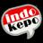 indonesia KEPO™