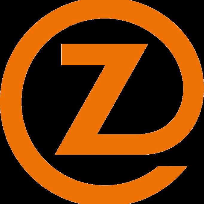 @agrizone_net