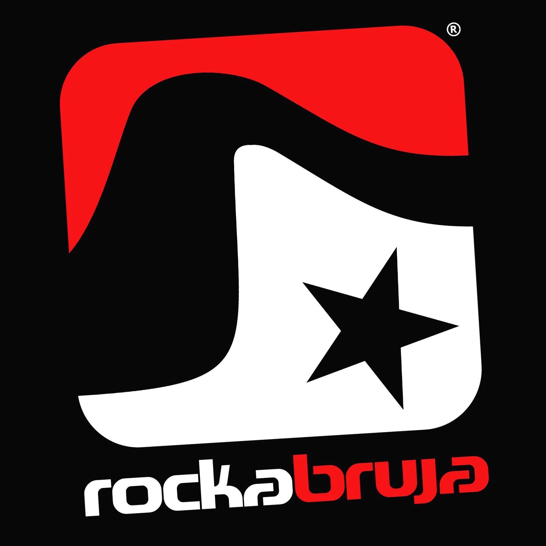 Rocka Bruja