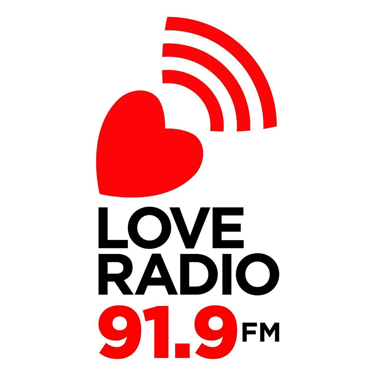 Citaten Love Radio : Love radio loveradio twitter
