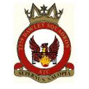 2379 Dawley Squadron (@2379Sqn) Twitter