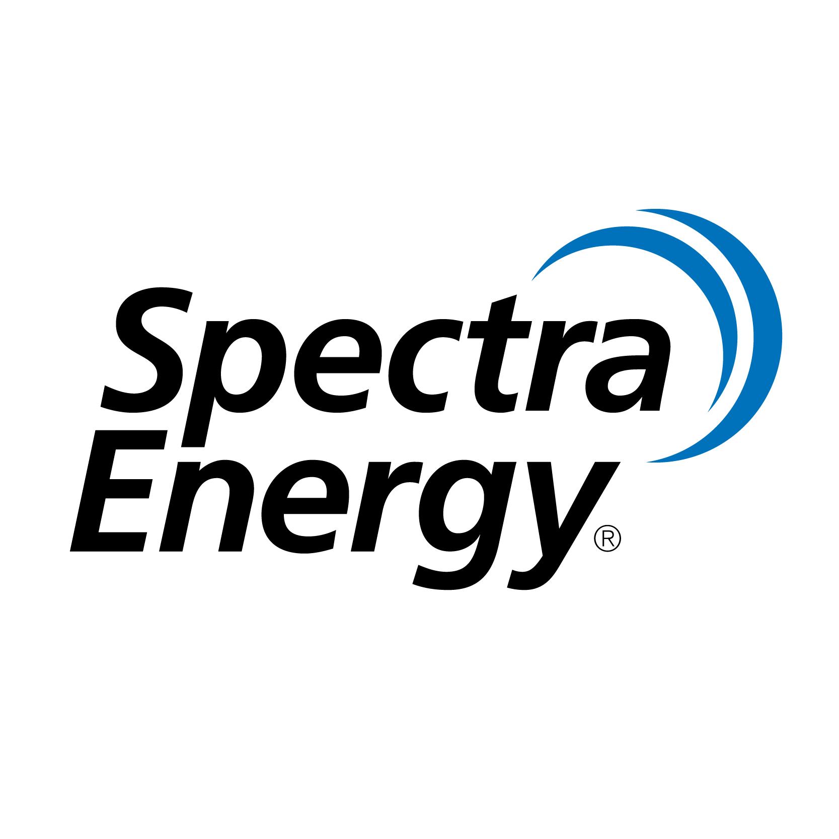 @SpectraEnergy