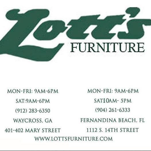 Lott S Furniture Lottsfurniture Twitter