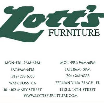 Lott S Furniture