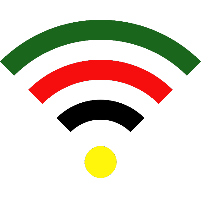 Biafra Radio