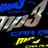 MP3 CAR AUDIO