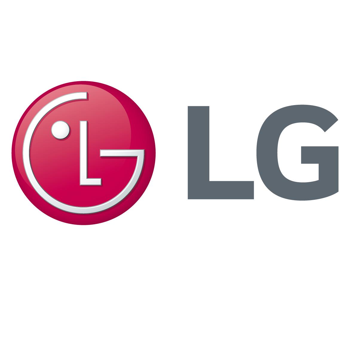 @LGMobilePR1