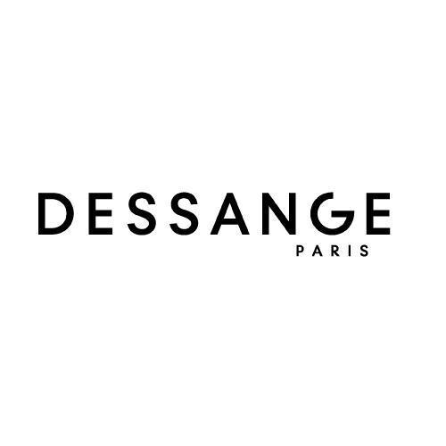 Logo de la société Dessange London