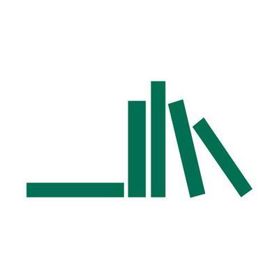 Eerdmans publishing eerdmansbooks twitter eerdmans publishing fandeluxe Gallery