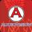 Audiovision Ecuador