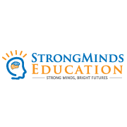StrongMinds Ed